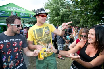 Toronto-Festival-of-Beer-BestofToronto-032
