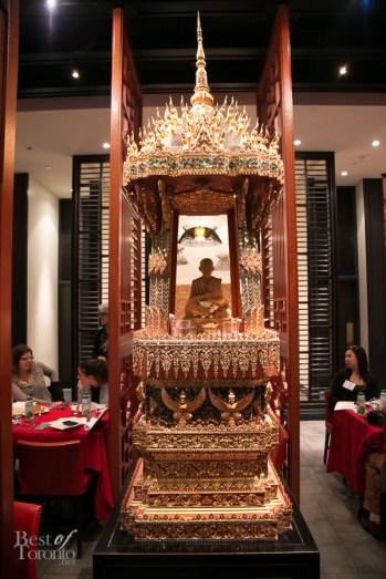 Linda-Modern-Thai-BestofToronto.net-2013-011