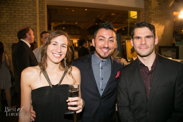 Producers-Ball-2013-BestofToronto-015