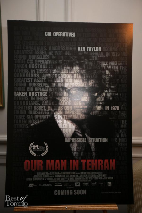 TIFF-Our-Man-in-Tehran-BestofToronto.net-2013-004