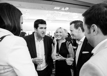Toronto-Life-Most-Stylish-Party-2013-BestofToronto-008