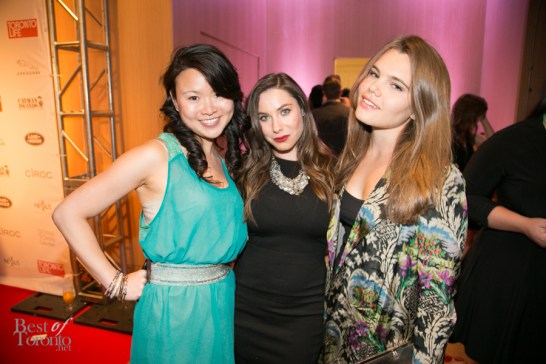 Toronto-Life-Most-Stylish-Party-2013-BestofToronto-030