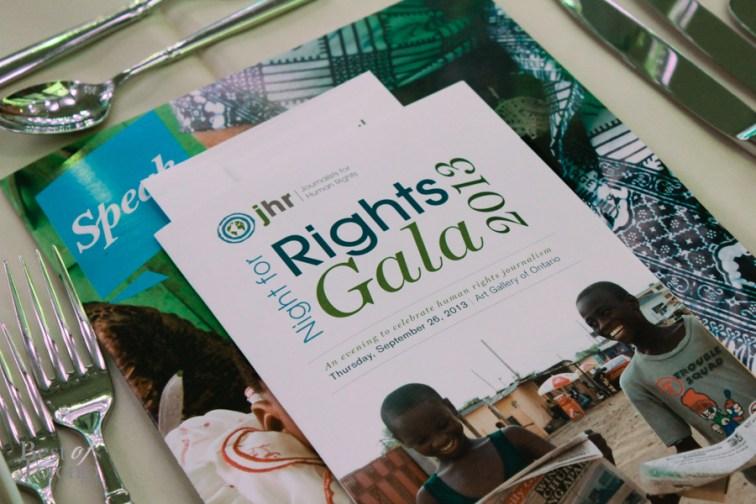 Night-for-Rights-BestofToronto-2013-004