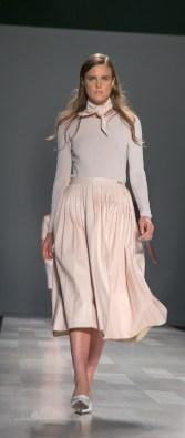 Pink-Tartan-WMCFW-SS14-BestofToronto-2013-012