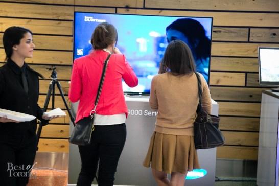 Samsung-TVs-BestofToronto-2013-013