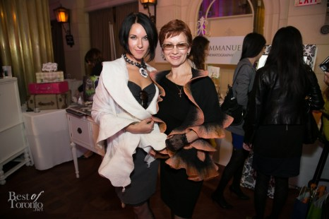 Windsor-Arms-Bridal-Soiree-BestofToronto-2013-019