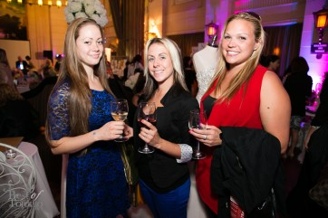 Windsor-Arms-Bridal-Soiree-BestofToronto-2013-024