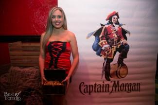 Captain-Morgan-Classified-BestofToronto-2013-007