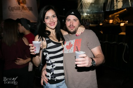 Captain-Morgan-Classified-BestofToronto-2013-010