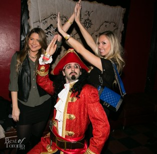 Captain-Morgan-Classified-BestofToronto-2013-025
