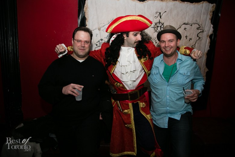 Captain-Morgan-Classified-BestofToronto-2013-027