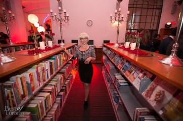 Hush-Hush-Library-Party-BestofToronto-2013-010