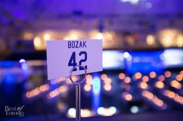 Leafs-Blue-White-Gala-BestofToronto-2013-005