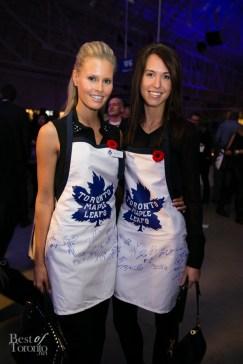 Leafs-Blue-White-Gala-BestofToronto-2013-012