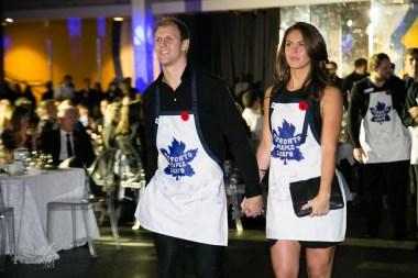 Leafs-Blue-White-Gala-BestofToronto-2013-033