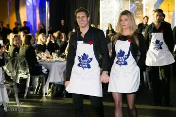 Leafs-Blue-White-Gala-BestofToronto-2013-036