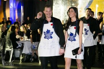 Leafs-Blue-White-Gala-BestofToronto-2013-038
