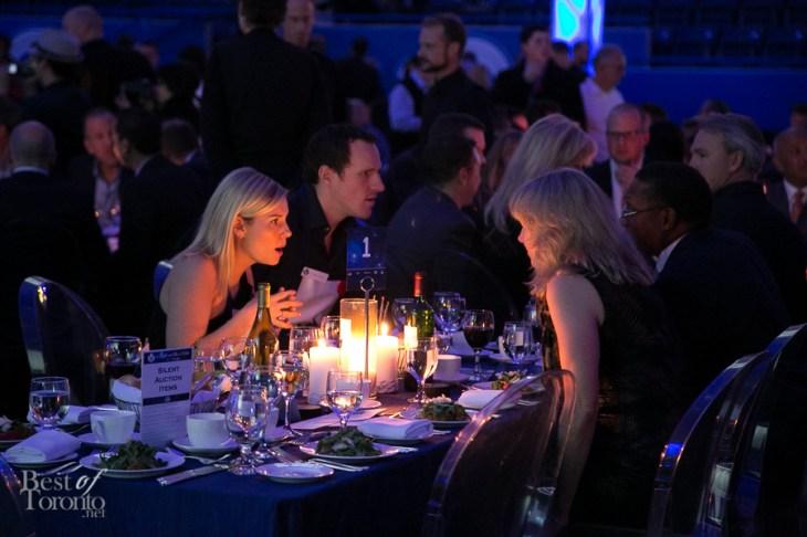 Leafs-Blue-White-Gala-BestofToronto-2013-047