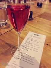 Pukka-Restaurant-BestofToronto-2013-006