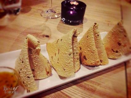 Pukka-Restaurant-BestofToronto-2013-011