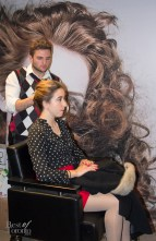 Spellbound-Hair-Design-BestofToronto-2013-003
