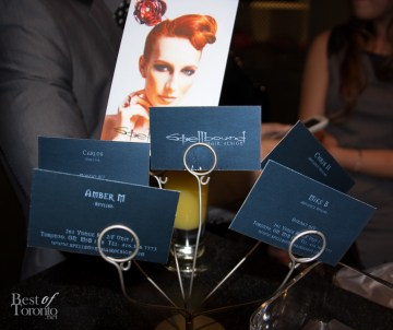 Spellbound-Hair-Design-BestofToronto-2013-032