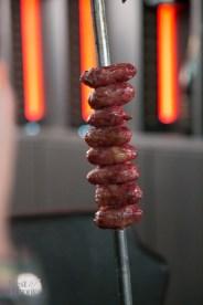Touro-Brazilian-Steakhouse-BestofToronto-2013-016