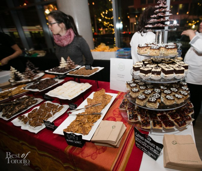 Whats-on-the-Table-BestofToronto-2013-001