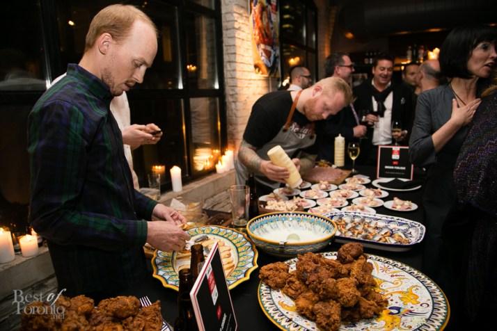 enRoute-Canadas-Best-New-Restaurants-BestofToronto-2013-005