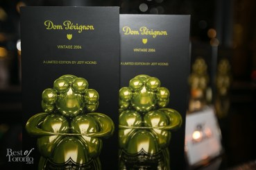 Dom-Perignon-2004-Trump-Hotel-BestofToronto-2013-003