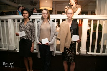 Dress-for-Success-BestofToronto-2013-025