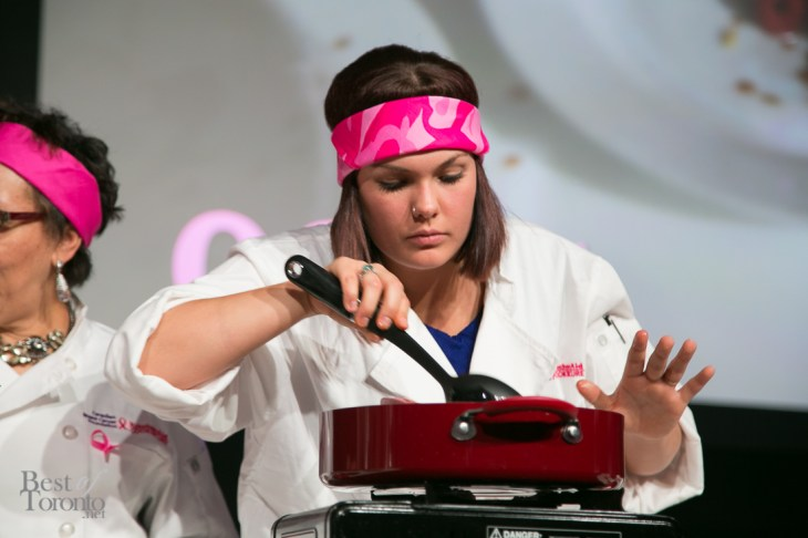 Kitchenaid-Cook-for-the-Cure-BestofToronto-2013-066