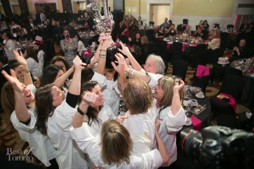 Kitchenaid-Cook-for-the-Cure-BestofToronto-2013-071