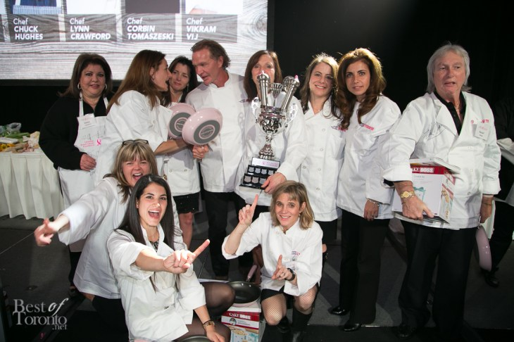 Kitchenaid-Cook-for-the-Cure-BestofToronto-2013-076