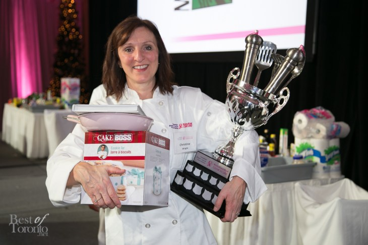 Kitchenaid-Cook-for-the-Cure-BestofToronto-2013-077