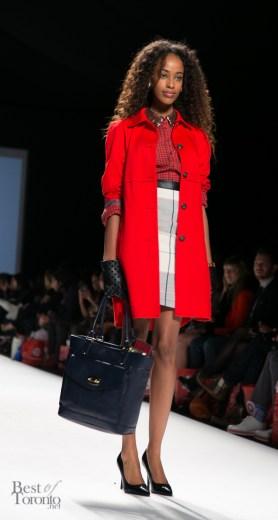 WMCFW-Target-Fashion-Show-SS14-BestofToronto-2013-020