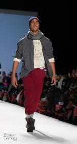 WMCFW-Target-Fashion-Show-SS14-BestofToronto-2013-023