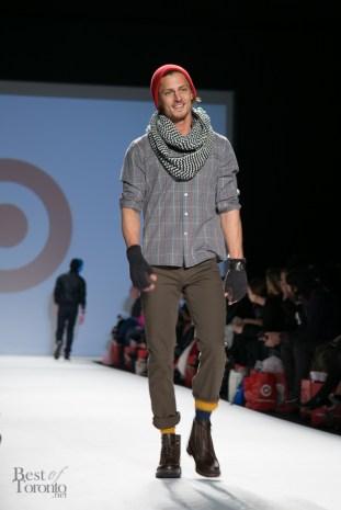 WMCFW-Target-Fashion-Show-SS14-BestofToronto-2013-027