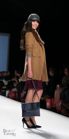 WMCFW-Target-Fashion-Show-SS14-BestofToronto-2013-028