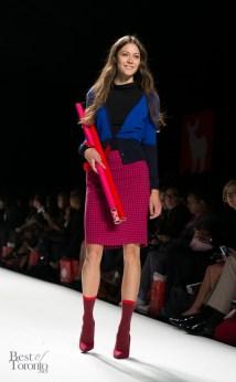 WMCFW-Target-Fashion-Show-SS14-BestofToronto-2013-032