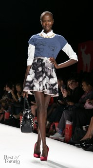 WMCFW-Target-Fashion-Show-SS14-BestofToronto-2013-035