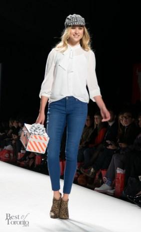 WMCFW-Target-Fashion-Show-SS14-BestofToronto-2013-037