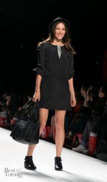 WMCFW-Target-Fashion-Show-SS14-BestofToronto-2013-043