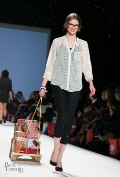 WMCFW-Target-Fashion-Show-SS14-BestofToronto-2013-044