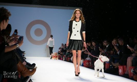 WMCFW-Target-Fashion-Show-SS14-BestofToronto-2013-045