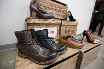 Zigi-Shoes-BestofToronto-2013-007