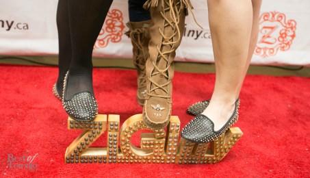 Zigi-Shoes-BestofToronto-2013-034
