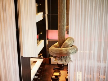 hotel-st-germain-the-knot