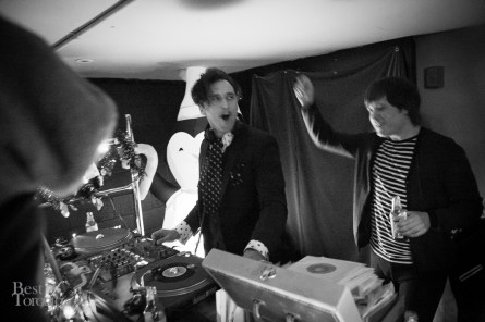 Vice-XMess-Party-BestofToronto-2013-012