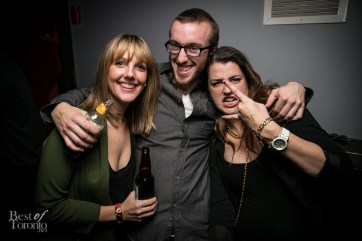 Vice-XMess-Party-BestofToronto-2013-015